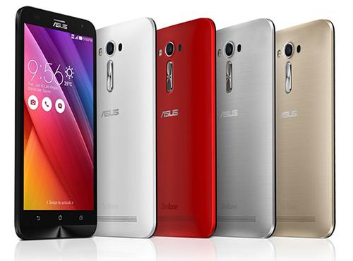 Asus-ZenFone-2-Laser-5-5-inches-ZE550KL-1