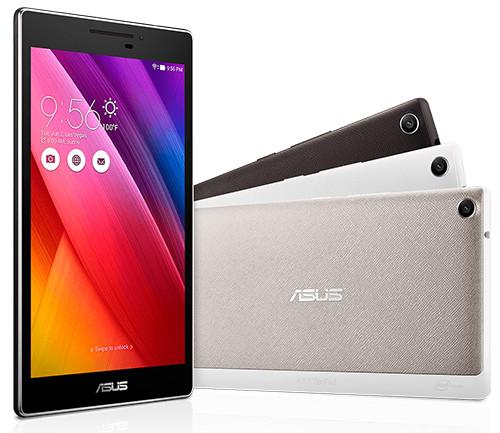 Asus-ZenPad-7.0