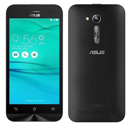 Asus-Zenfone-GO (1)