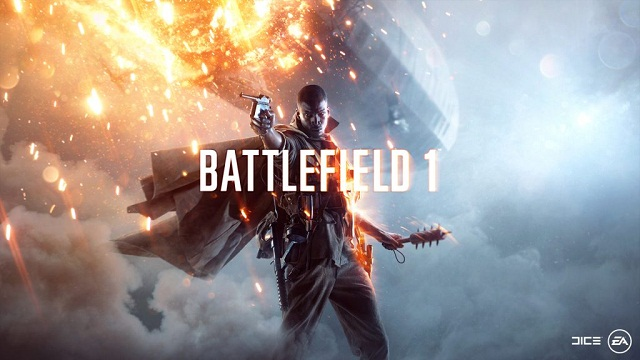 Battlefield-1-1-1024x576