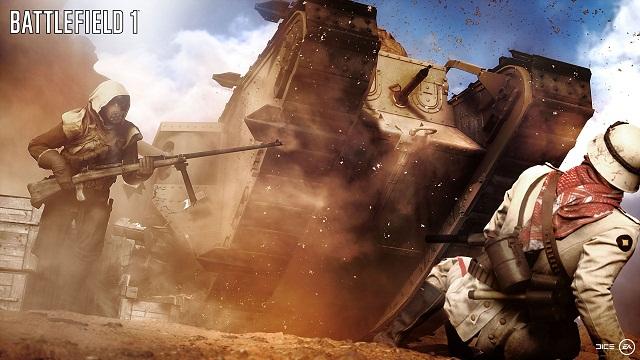 Battlefield1_Reveal_07.0
