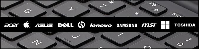 Best & Worst Laptop Brands 600 06