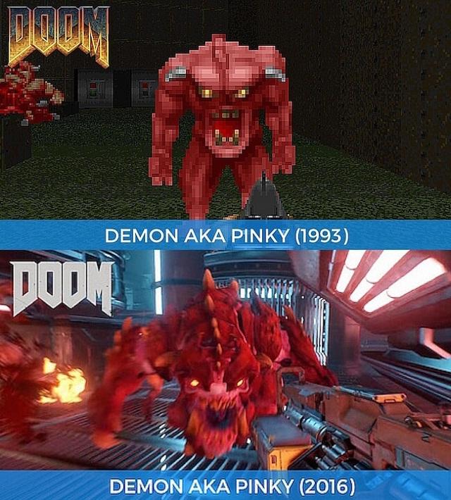COMPARE-DOOM-2-1