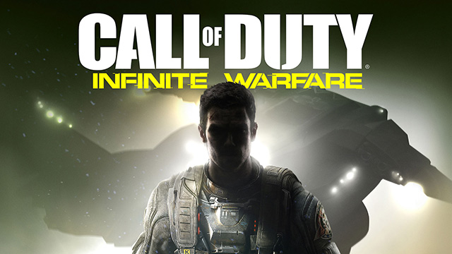 Call-of-Duty-Infinite-Warfare-Lead-Image