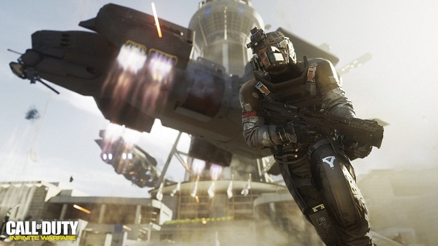Call-of-Duty-Infinite-Warfare_-1-WM-1200x675