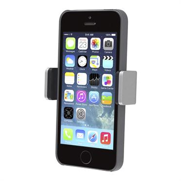 Car Vent Mount for Smartphones__002