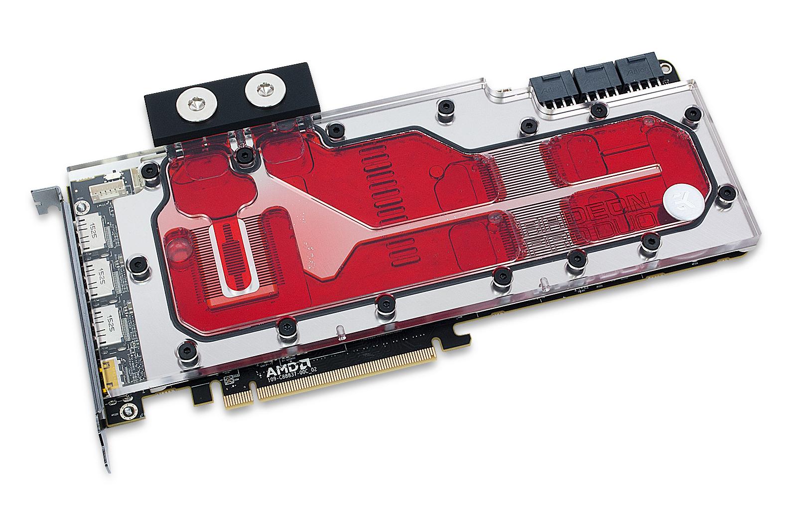 EKFC-Radeon-Pro-Duo (1)