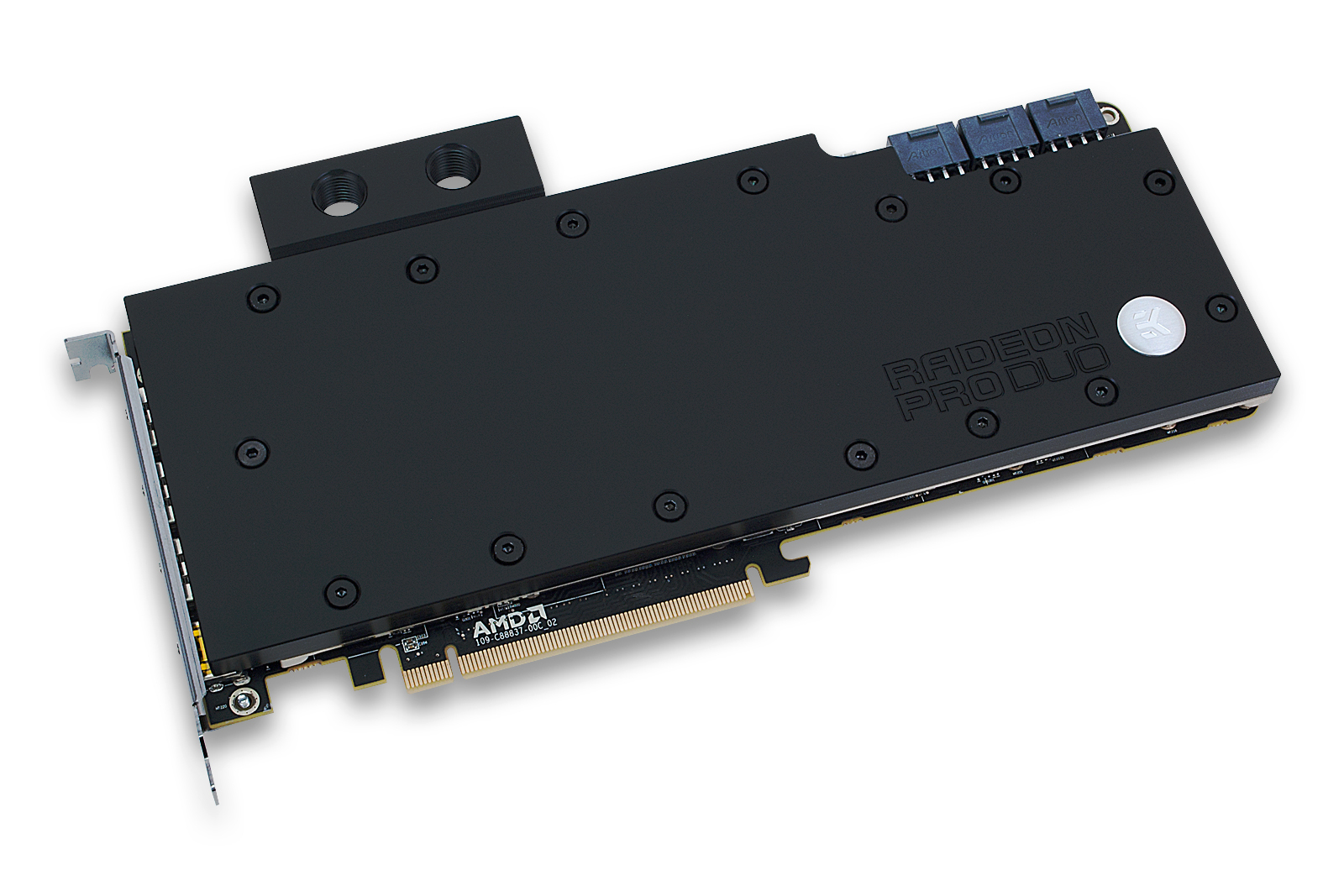 EKFC-Radeon-Pro-Duo (5)