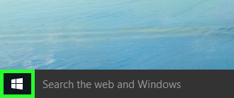 Fast-Startup-windows10 (1)