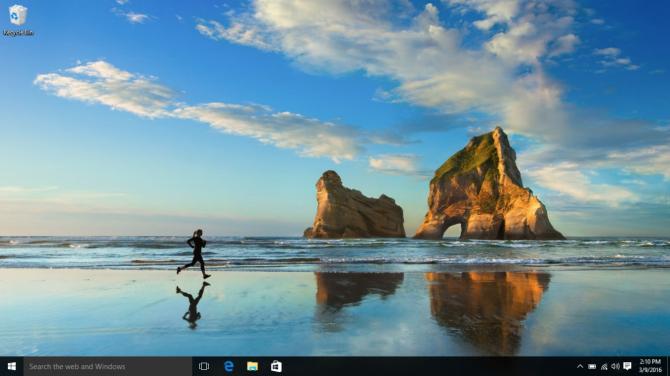 Fast-Startup-windows10 (8)