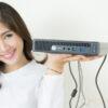 HP EliteDisplay E272q HP ProDesk 400 G2 Review 21
