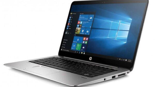 HP Elitebook 1030