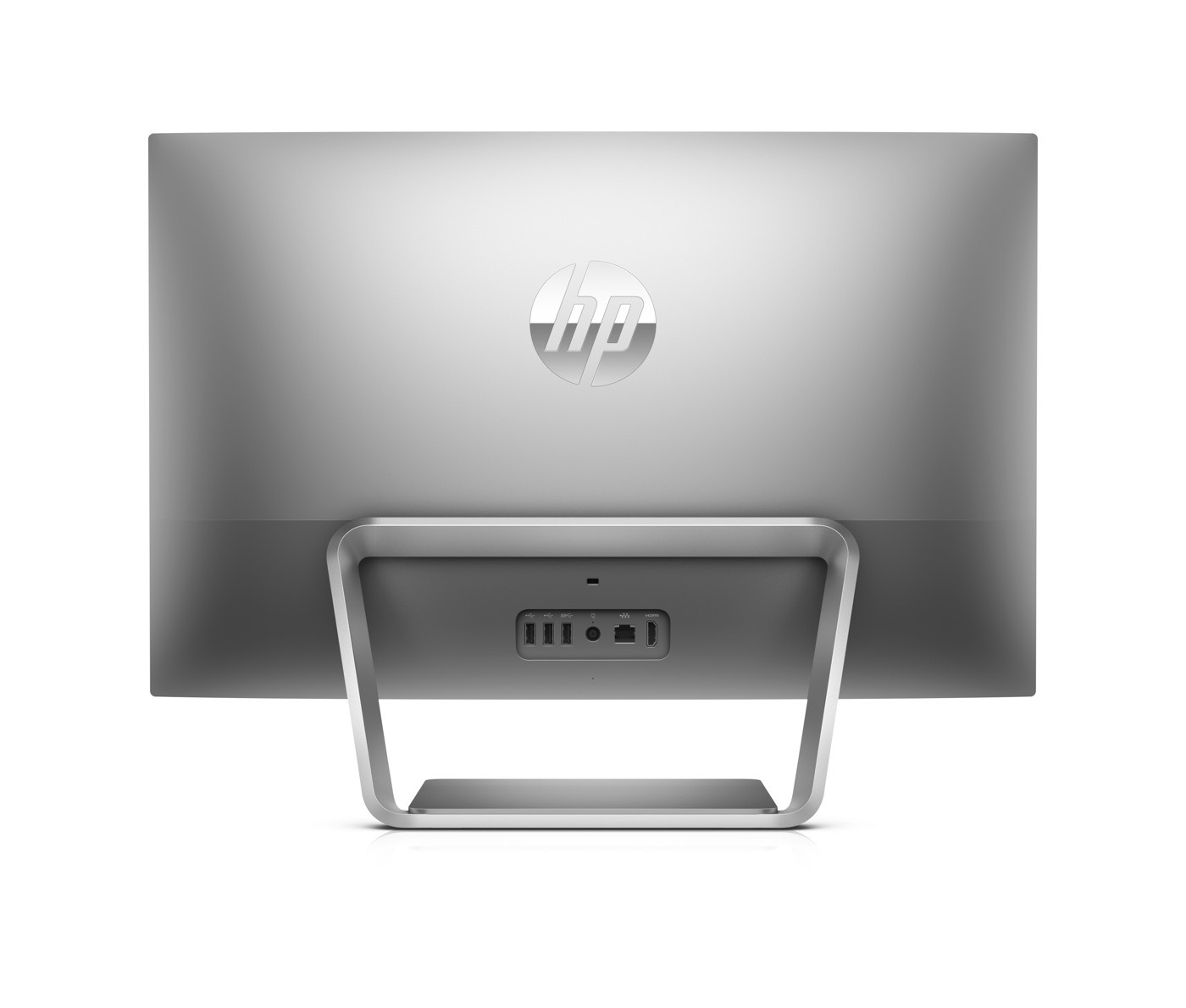 HP Pavilion All-in-Ones 2016 600 03