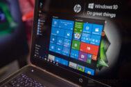HP Preview Pavillion 2016 WARCRAFT 11