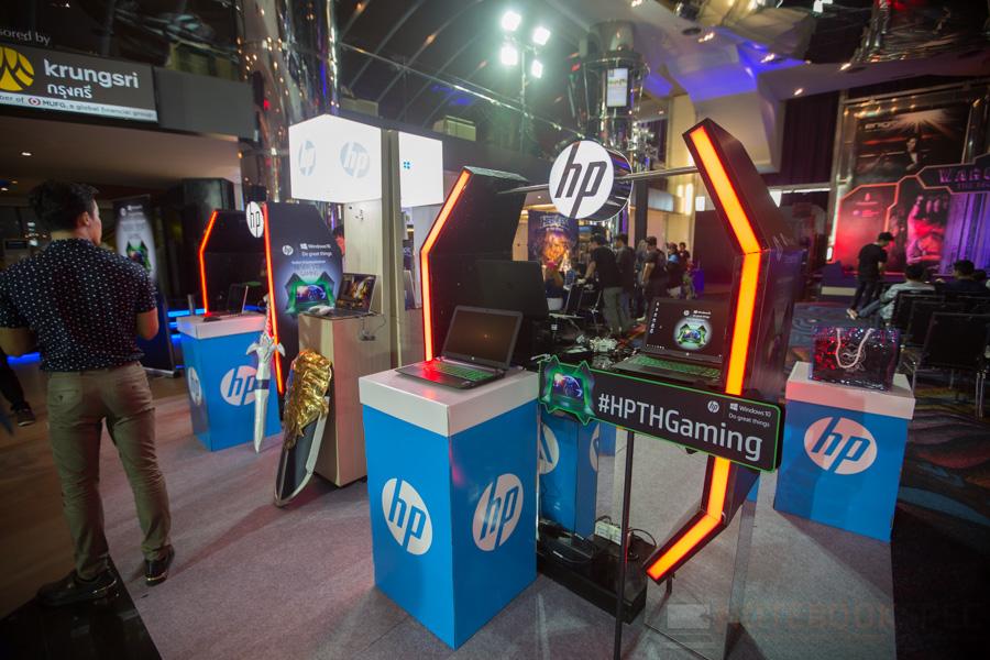 HP Preview Pavillion 2016 - WARCRAFT -2