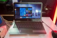 HP Preview Pavillion 2016 WARCRAFT 22