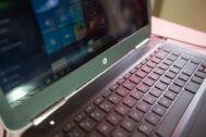 HP Preview Pavillion 2016 WARCRAFT 26