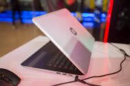 HP Preview Pavillion 2016 WARCRAFT 31