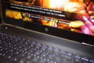 HP Preview Pavillion 2016 WARCRAFT 7
