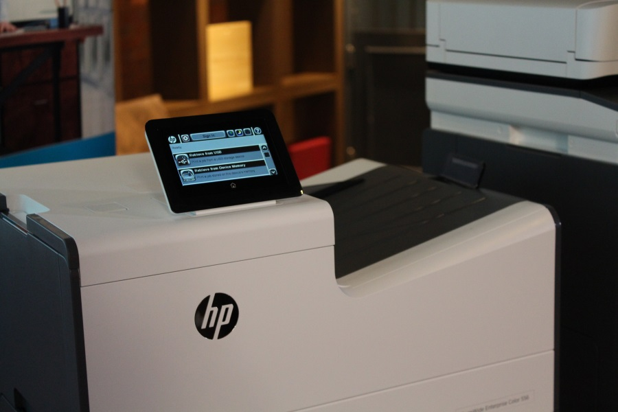 HP-pagewide (14)