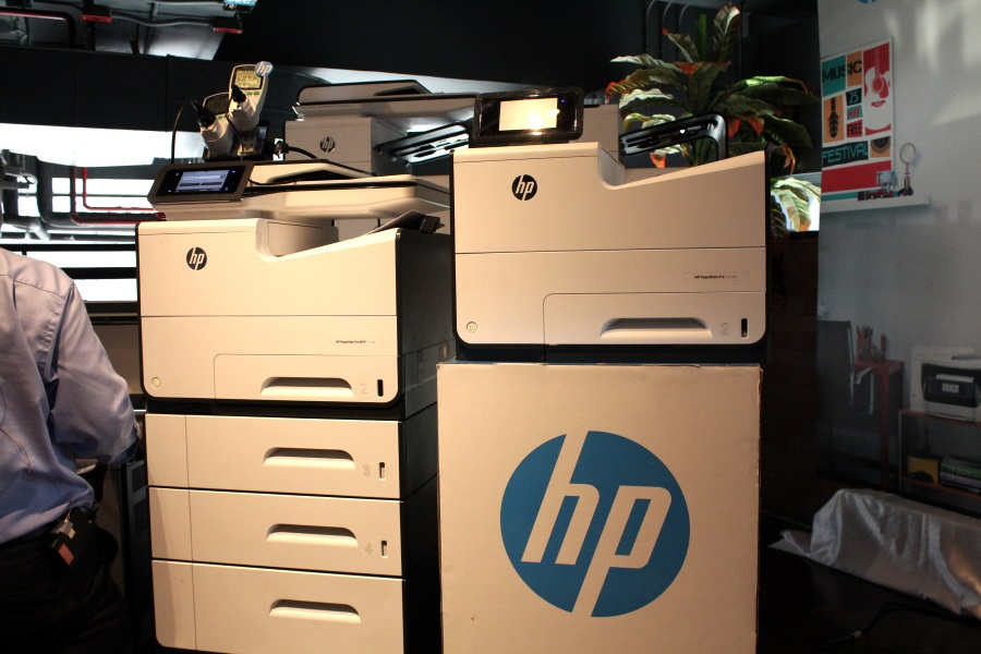 HP-pagewide (6)