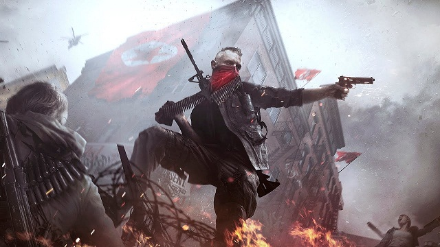 Homefront-The-Revolution-new-feature