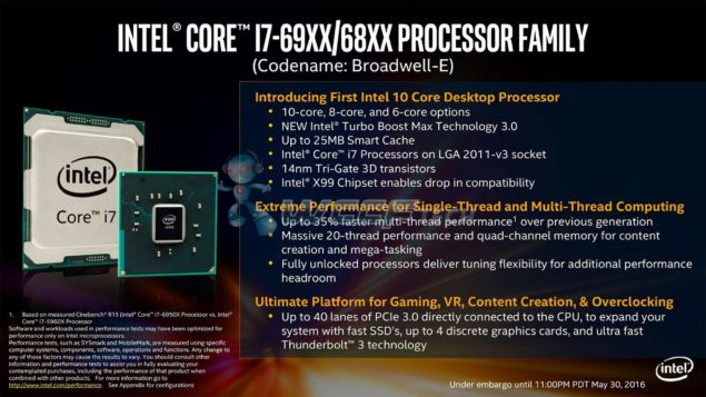 Intel-Broadwell-E-Core-i7-6950X-Processors_Technology-1-Custom- 600