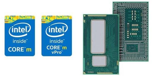 Intel_Core_M_Skylake 600