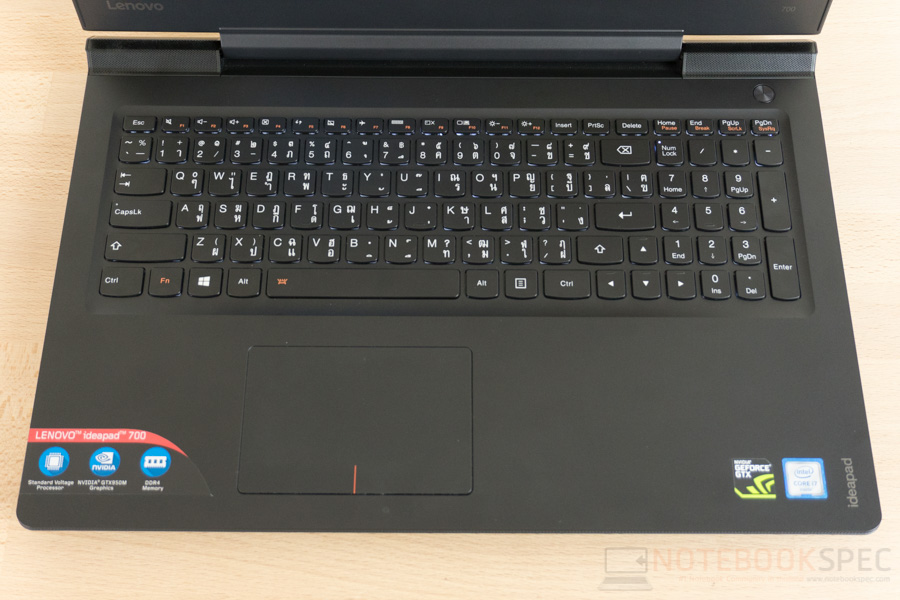 Lenovo ideapad 700 Review-13