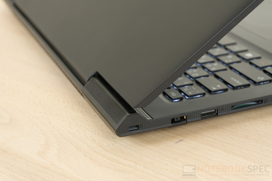Lenovo ideapad 700 Review-19