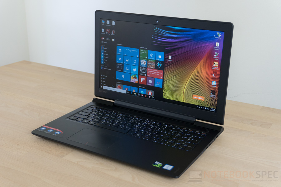 Lenovo ideapad 700 Review-2