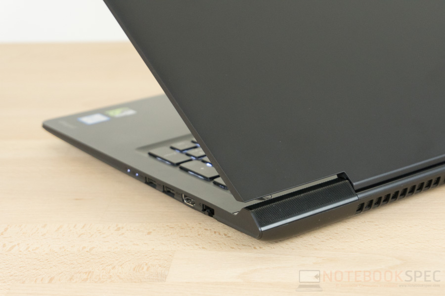 Lenovo ideapad 700 Review-20
