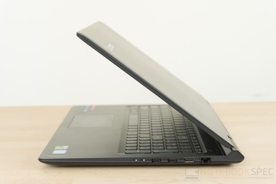 Lenovo ideapad 700 Review-23