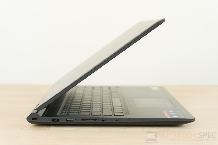 Lenovo ideapad 700 Review-24
