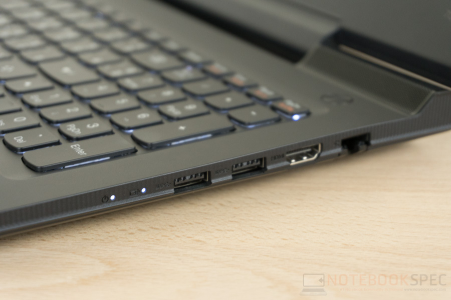 Lenovo ideapad 700 Review-26