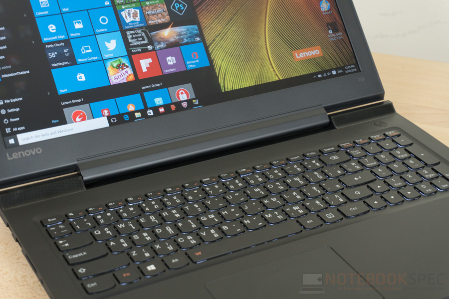 Lenovo ideapad 700 Review-29