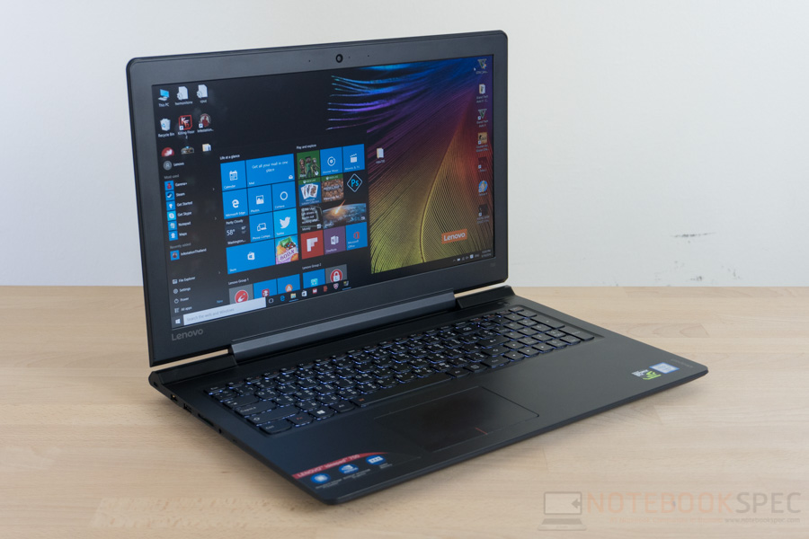Lenovo ideapad 700 Review-3