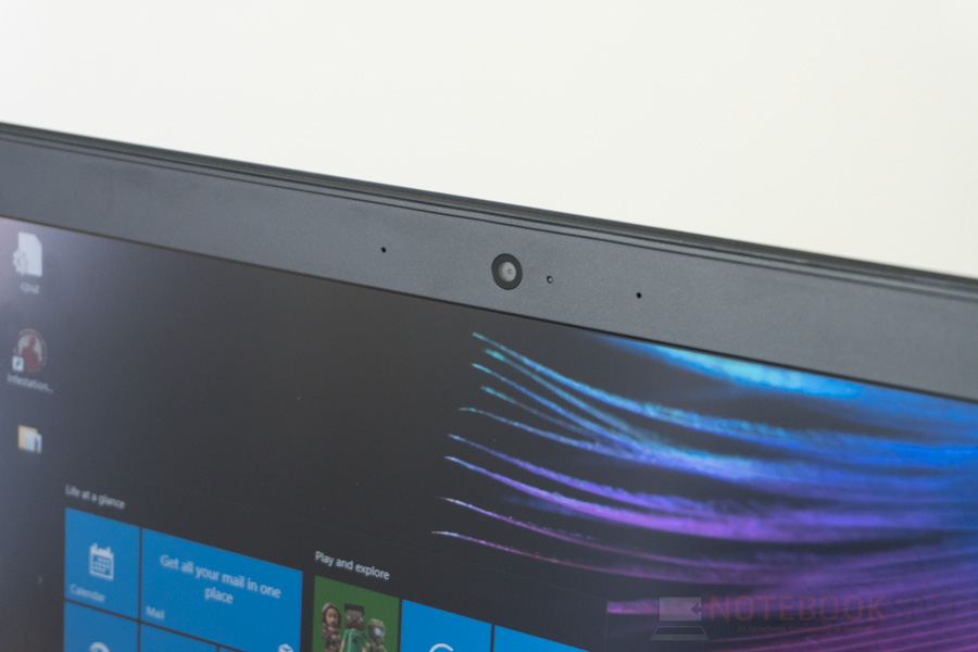 Lenovo ideapad 700 Review-30