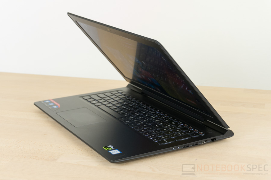 Lenovo ideapad 700 Review-37
