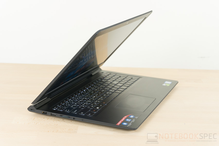 Lenovo ideapad 700 Review-38