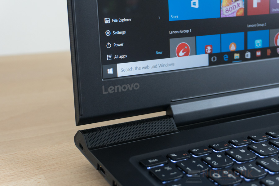 Lenovo ideapad 700 Review-8