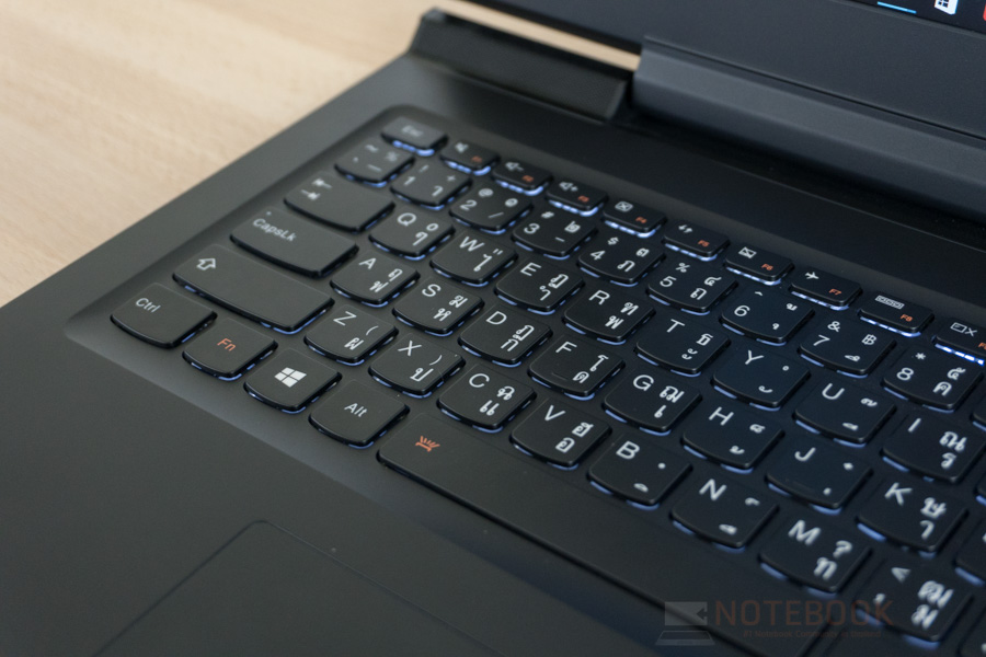 Lenovo ideapad 700 Review-9