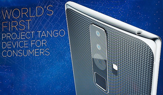 Lenovo_and_Google_Project_Tango_device_for_consumers_coming_in_2016 600