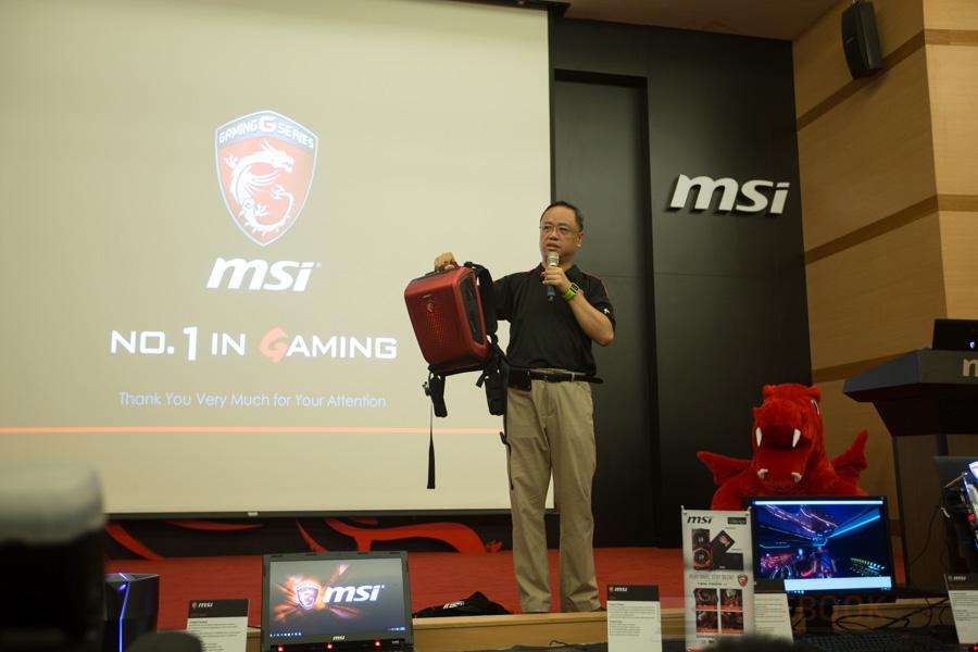 MSI 1st Taipie 2016-22