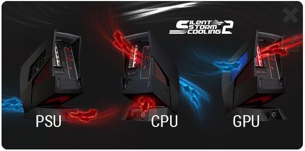 MSI Aegis gaming desktop 600 04