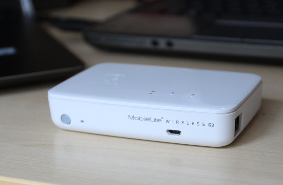 MobileLite-wireless-G3 (1)