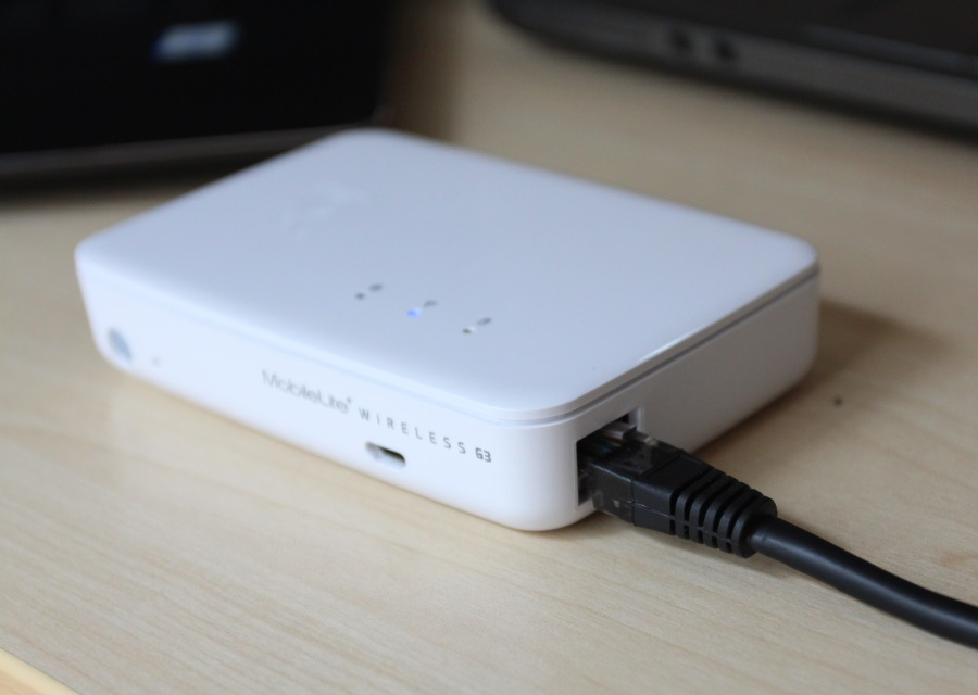 MobileLite-wireless-G3 (2)