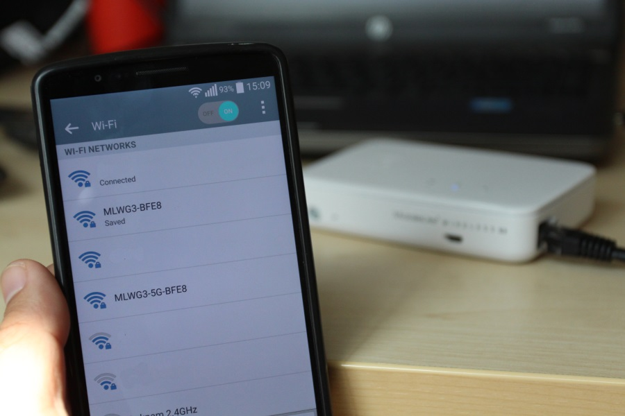 MobileLite-wireless-G3 (3)