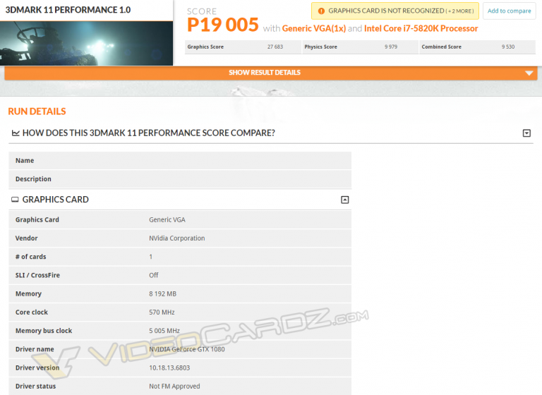 NVIDIA-GeForce-GTX-1080-3DMark11-Performance-VC 600 01