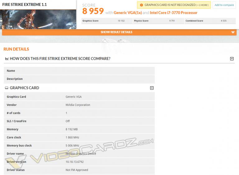 NVIDIA-GeForce-GTX-1080-FireStrike-Extreme-VC-600 02